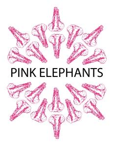 PinkElephantsLowRes